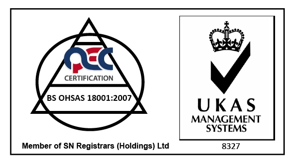 British Certification