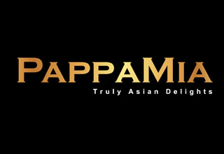 Pappamia