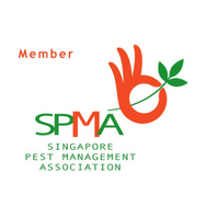 SPMA Singapore Pest Management Association